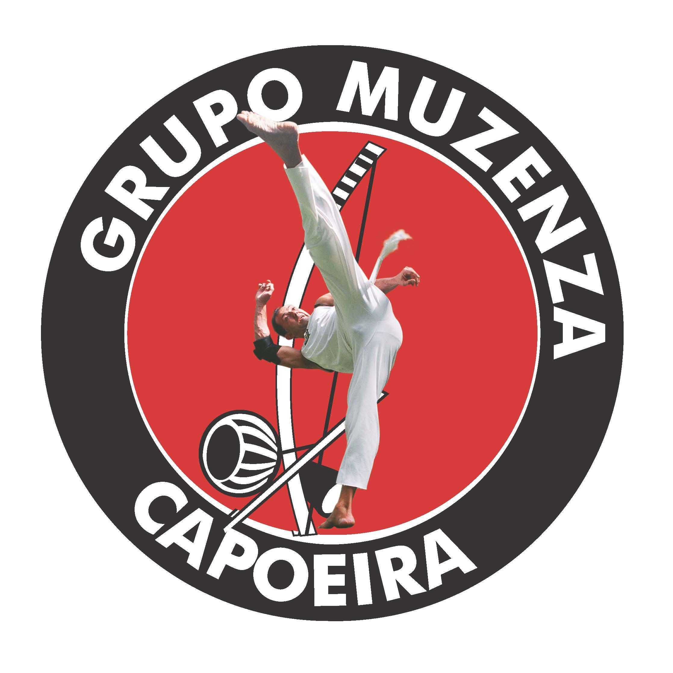 musicas de capoeira do grupo muzenza