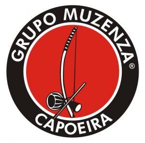 Grupo Muzenza