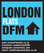 London Flats DFM