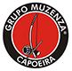 Grupo Muzenza de Capoeira