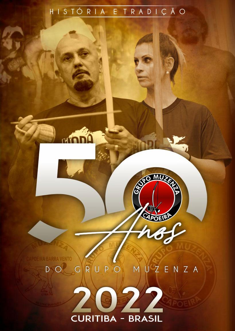 Grupo Muzenza 50 Anos 11º Mundial Muzenza 2022 820px