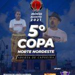 5ª Copa Norte Nordeste Muzenza